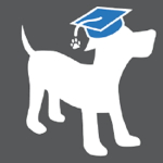 Profile picture of Good Dog Academy