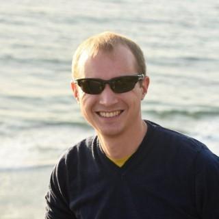 Profile picture of Rene Schultz