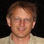 Jeff McWhirter