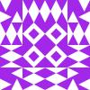 4d9ec44ee68ae92b7669a0f3d53a540a?d=identicon&s=100&r=pg