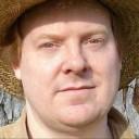 David  R Tribble