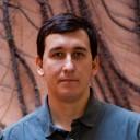 Claudio Acciaresi