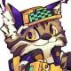 Kevin-WY的 gravatar icon