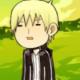 Eng3ndro's avatar