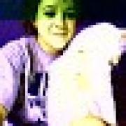 cassie corey's avatar