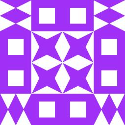 ZeroXyrex
