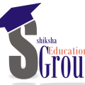 shiksha Educational Group