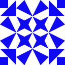 user3503045
