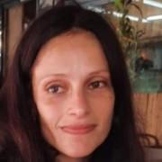 דקלה כהן - עובדת סוציאלית
