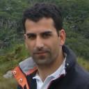 fnieto - Fernando Nieto
