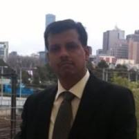 Puneet Sachdev