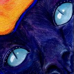 Profile photo of Jaybird111