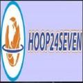 Hoop24Seven