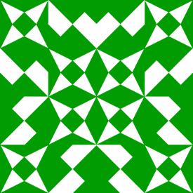 4deb470fd629c64b5cc94e33ed765d94?d=identicon&s=275