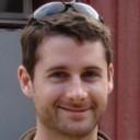 Matt Trunnell