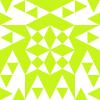4dedae6b6f90a53e2c4516561d26d505?d=identicon&s=100&r=pg