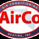 aircoac