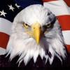 Eagle4Life69's Photo