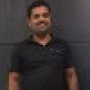 Amit Mohite