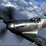 Profile picture of spitfires