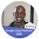 Google compute engine mentor, Google compute engine expert, Google compute engine code help