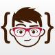 GLinBoy's avatar