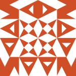 الصورة الرمزية prototype