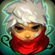 Bensn's avatar