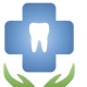WhiteBrightFamilyDental