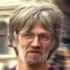 Joly Macfie's avatar