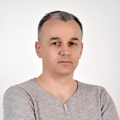 Ion Burdianov