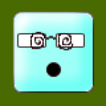 Profile picture of Thomasrom