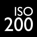Profile picture of iso200