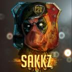 Avatar de C2K_Sakkz