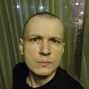 Gerasimov Mikhail