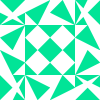 4e36916faf63cb85b9b1abe07de12f5d?d=identicon&s=100&r=pg