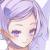 seiren's avatar