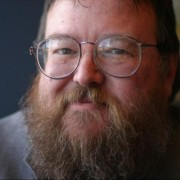 Harold Miller's avatar