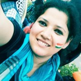 Profile picture of Reena Rawat