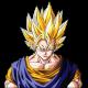 Tsubaki1331's avatar