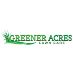 Profile picture of Lawn Care Company, Tyler Texas