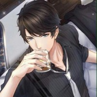LXN2421 avatar