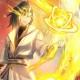 Serr0's avatar