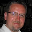 Lars Haugseth