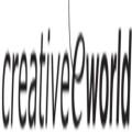 creaworld