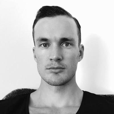 Petter Silfver