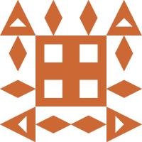 Виртуальная карта QIWI - киви - Отличная вещь!
