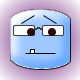 Terry Dawson Contact options for registered users 's Avatar (by Gravatar)
