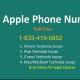 printersupportnumber