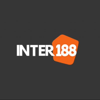 Profile picture of Inter188 Official